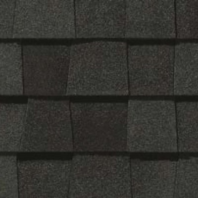Commercial Roofing Southern Nh Amp Northern Ma Refined