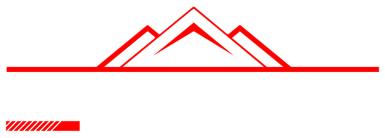 Refined Roofing logo
